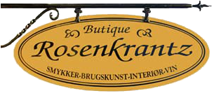 Butique Rosenkrantz